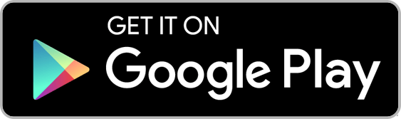 Get it on Goggle Play
